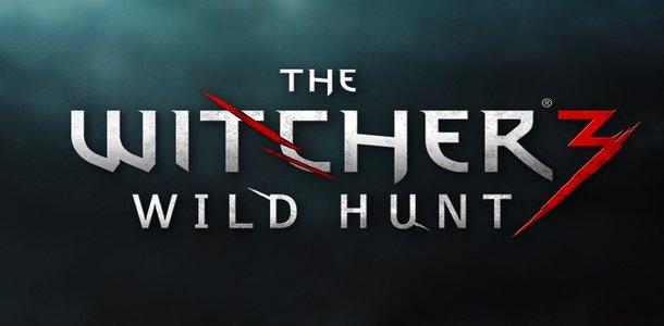 Witcher3(5)