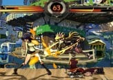 Konami wants to remove Skullgirls from PSN, XBLA