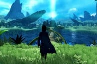 Dreamfall Chapters gets a new trailer, 2014 release date