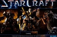 Retro Round-Up: 15 Years of Starcraft