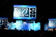 End of the Week Wrap-Up: Details Possibly Leaked for Blizzard's Next-Gen MMO