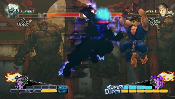 CapcomAprilFools(1)