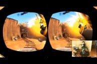 These Oculus Rift Videos Do Nothing for Me