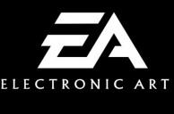 "EA CCO: The Closest Games Reaching Mass Market Appeal are ""Social and Mobile"""