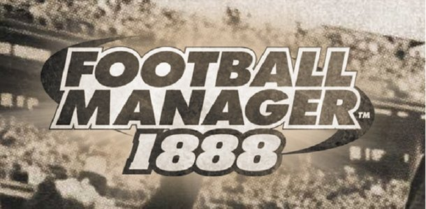 FootballManager1888