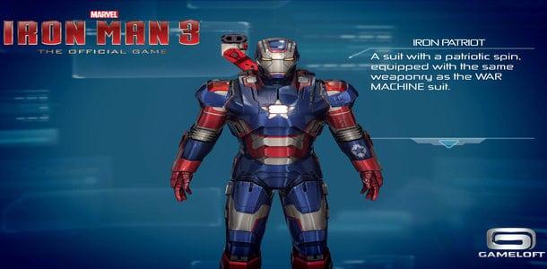 IronMan(1)