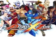 Project X Zone Gets Official US Release Date