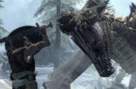 Skyrim Patch 1.9 Arrives on Consoles; Institutes Mandatory Dress Code for Couriers