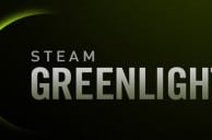 Steam Greenlight Program Announces Next Batch of Approved Titles