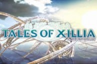Here's a quick look at the Tales of Xillia Collector's Edition