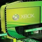 XboxReveal(2)