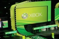 Next Xbox Will Be Revealed On May 21