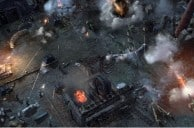 "Company of Heroes 2 beta invites given out in exchange for Facebook ""Likes"""