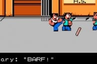 River City Ransom sequel coming to 3DS