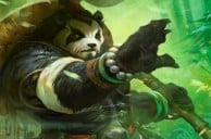 End of the Week Wrap-Up: WoW Subscriptions Down to 8 Million Edition