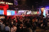 Here's a Handy Guide to Every E3 2013 Live-Stream
