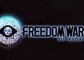 Panopticon Project Announced as PS Vita Exclusive Freedom Wars