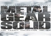 Kojima Says MGS4 is Responsible for Metal Gear Legacy's Lack of Xbox 360 Support