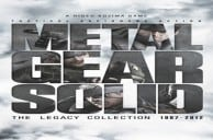 Kojima Says MGS4 is Responsible for Metal Gear Legacys Lack of Xbox 360 Support