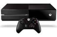 Xbox One now comes with a chat headset, 4k HDMI cable