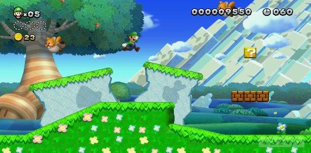 NintendoDirect(1)