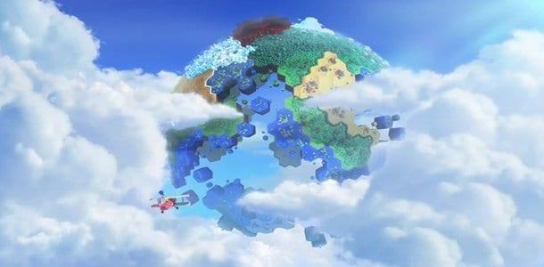 NintendoDirect(3)