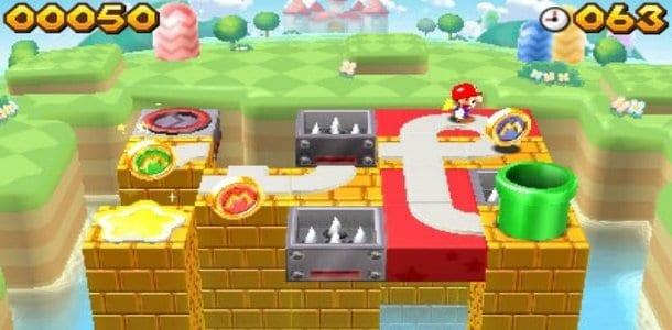 NintendoDirect(4)