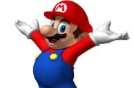 Nintendo Wants Smartphone Applications to Run on Wii U