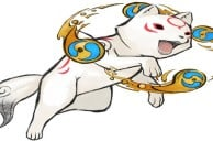 Upcoming Okami Announcement Won't Be For A Sequel