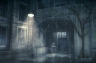 Debut Story Trailer Shows the Somber Side of Rain