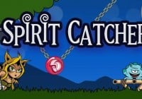 Review: Spirit Catcher