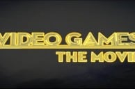 Video Games: The Movie Launches Post-Production Kickstarter