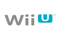Nintendo Messages Wii Owners Encouraging Them to Adopt Wii U
