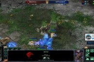 YouTube Tuesday: The Most Perfect Starcraft II Cheese of All Time Edition