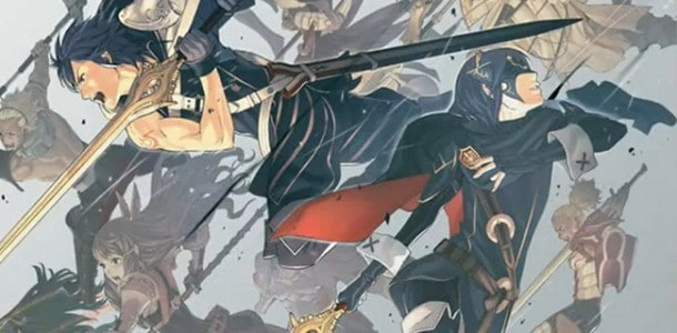Fire Emblem Awakening could have been the final game in the series