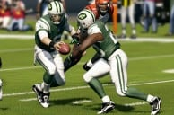 Madden to skip Wii U in 2013