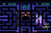 Pac-Man and the Ghostly Adventures is the Pac-Man reboot you didn&#8217;t ask for