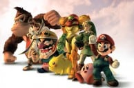 Nintendo promises Smash Bros., Mario Kart, 3D Mario platformer for next Nintendo Direct