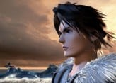 Final Fantasy VIII coming to PC with upscaled graphics