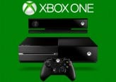 Xbox One to require mandatory installations on all games, activation fee for used games