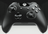 Microsoft VP: You can trade Xbox One games online, additional installs will cost as much as a new game