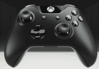 E3 2013: hands on first impressions with the Xbox One controller