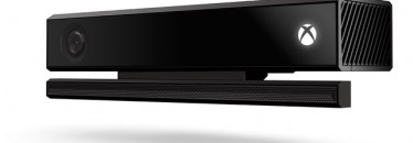 RUMOR: Xbox One to use Kinect for visual DRM, charge extra if too many people are in the room
