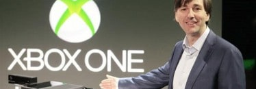 Microsoft gives up on Xbox One used game restrictions, online DRM
