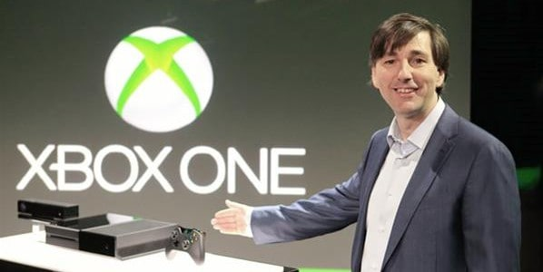 "Microsoft: used game fees, 24 hour online DRM checks ""possible scenarios"" for Xbox One"