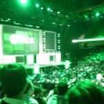 E32013Microsoft