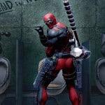 Deadpool(1)