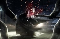 E3 2013 First Impressions- Batman: Arkham Origins