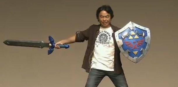 E3 Predictions: Nintendo