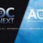 GDC Next